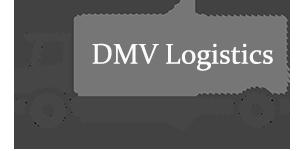 DMV Logistics
